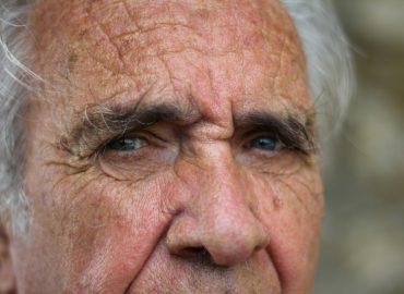 5 idées reçues sur la maladie d'Alzheimer!