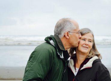 bien etre senior mobilite personnes agees couple