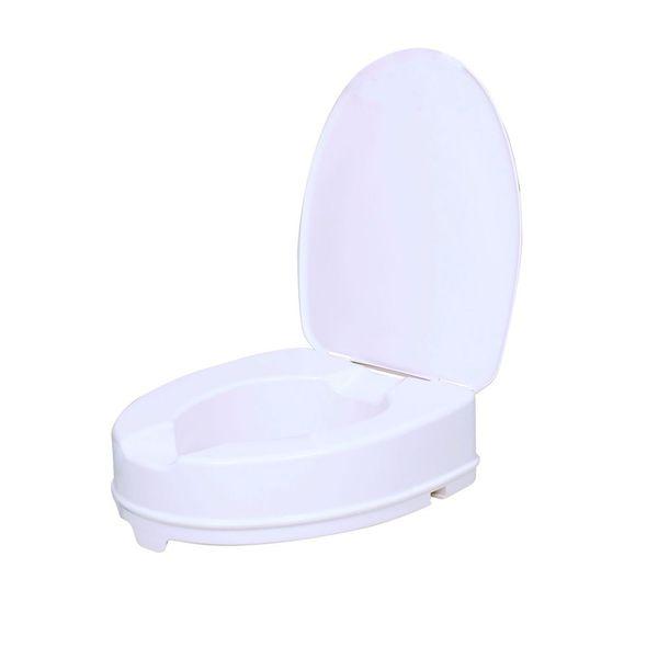 Rehausseur de WC