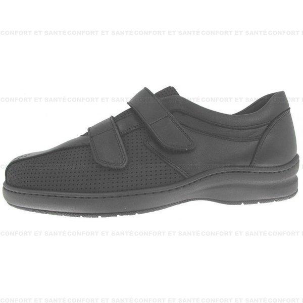 Chaussures thérapeutiques grandes pointures