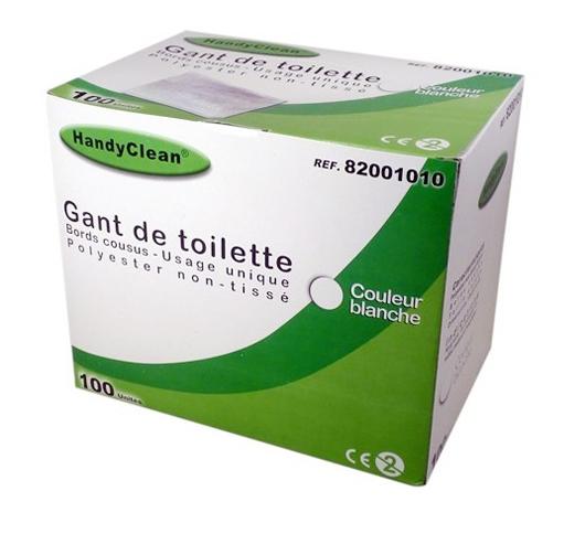 gants-toilette-handyclean