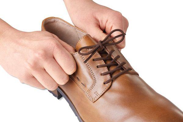 lacets élastiques-senior-handicap-ergonomie-lacet-chaussure