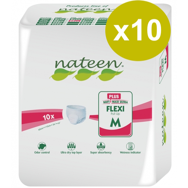 nateen-flexi-plus-medium-nestor