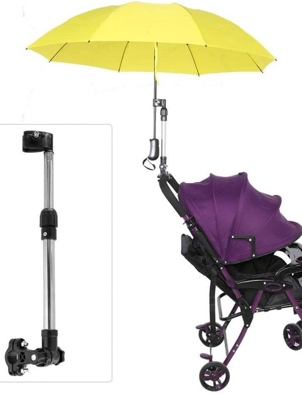 Porte parapluie