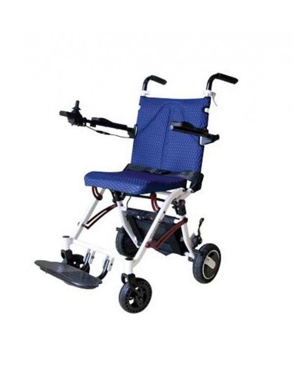 fauteuil de loisirs id mouv